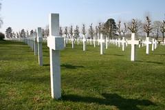 IMG_0277 (nojhan) Tags: grave battle american monuments cimetary belleauwood belleau