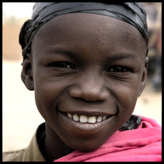Friend from Niger 8 (Alessandro Vannucci) Tags: africa boy portrait face niger friend ritratto agadez iannacell