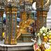Erawan Shrine_1