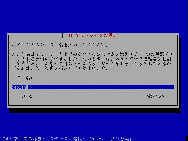 https://farm1.static.flickr.com/218/459880271_9c0f110e59_o.jpg