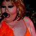 Drag Queen in Song