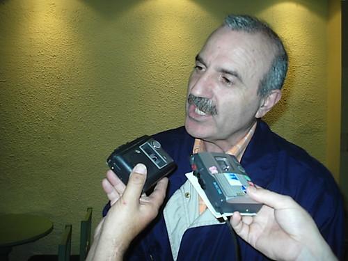Eduardo Di Cola