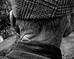 Arato come la sua terra - Plowed like his earth (FRANCO CERNIGLIA) Tags: sardegna bw white lago 22 la al paolo grandfather right bn balck nuestros sole acqua montagna bianco nero reserved nonno franco 1920 nonna zappa vendemmia aratro lavoro anziani ancianos nonni antichi nostri quercia vigna granito gallura collettivo liscia igna luogosanto cerniglia saperi cernobyl piaghe collettivo22 col22bw ricciu marrare wwwsardiniatouristguideit locusantu gadduresu daddhura