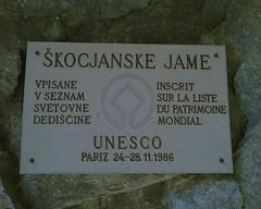 IMAGE_476 (jdemaree) Tags: caves slovenia kocjan