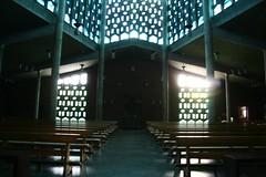 St.Bruder Klaus
