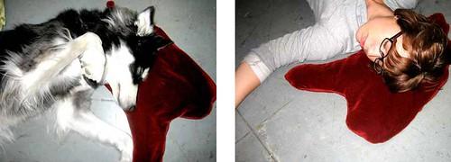 BloodPud2