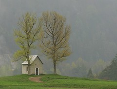 Very Small Church - Somewhere In Switzerland ({ Planet Adventure }) Tags: holiday 20d canon wow photography eos switzerland photo interesting bravo holidays photographer explorer ab adventure stunning planet incredible thebest allrightsreserved interessante digitalphotography holidayphotos aroundtheworld stumbleupon copyright travelguide travelphotography beautifulplaces interrestingness digitalworld intrepidtraveler allaround traveltheworld worldtraveller planetadventure allrightsreserved colorfulworld worldexplorer tedesafio wonderfulplaces amazingplanet amazingphotos by{planetadventure} byalessandrobehling canonrocks {planetadventure} aplusphoto intrepidtravel alessandrobehling stumbleit topphotography holidayphotography spiritofphotography alessandrobehling copyright20002008alessandroabehling 50favesset colorfulearth photographyhunter photographyisgreatfun