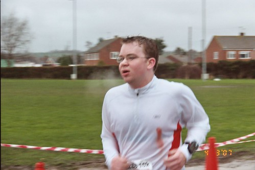Devizes 10K1 by james1982a