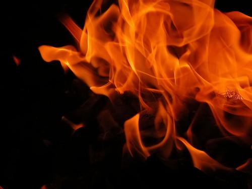 math bonfire 3