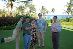 Kauai Day1 (24)