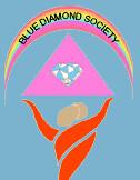 bds_logo.gif