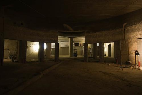 gare-centrale-grande-salle-6