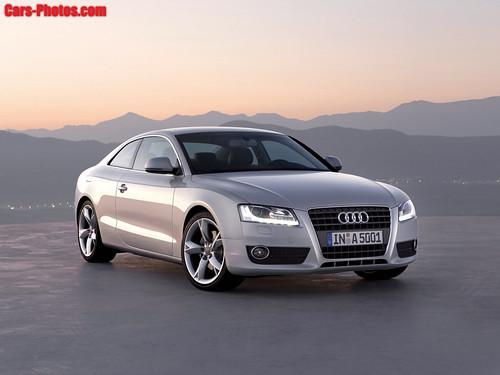Audi Sports Car,car, sport car