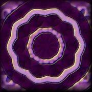 aubergine32.12