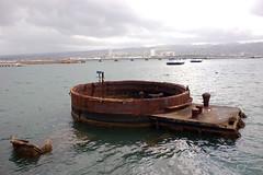 PearlHarbor (9)