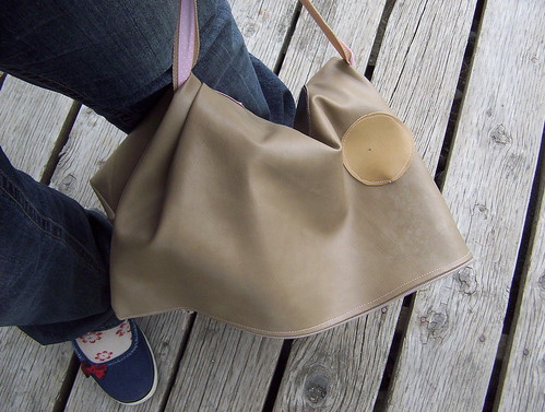 leather bags 004