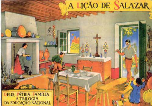 ALicaodeSalazar
