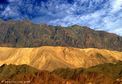 Israel - Eilat mountains (xnir) Tags: trip travel fab mountains landscape israel photo interesting scenery view great best explore  eilat deniro nir   temp1 naturesfinest benyosef wwwxnircom xnir diamondclassphotographer  xniro photoxnirgmailcom
