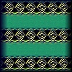 jadegold.1