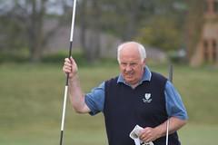 IMG_5138 (foxypar4) Tags: golf scotland sutherland ilkley dornoch may2007 royaldornoch