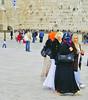 PICT7903 (Toritoka) Tags: woman israel jerusalem oldtown westernwall arabianwomen