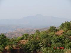 Varandha ghat (Parag Purandare) Tags: maharashtra rajgad konkan bhor warandhaghat