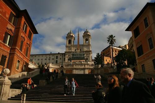 Rome, travelgrove.com