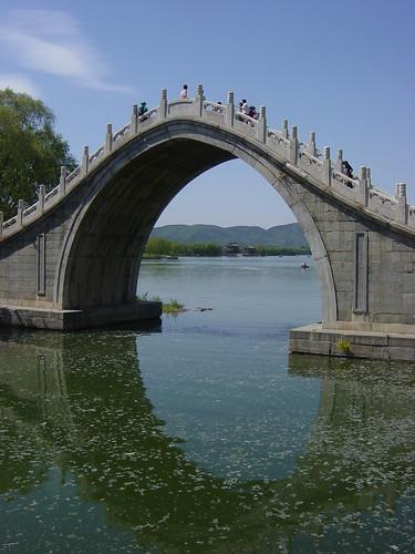 puente altísimo