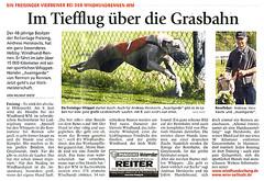 Münchner Merkur - Freisinger Tagblatt