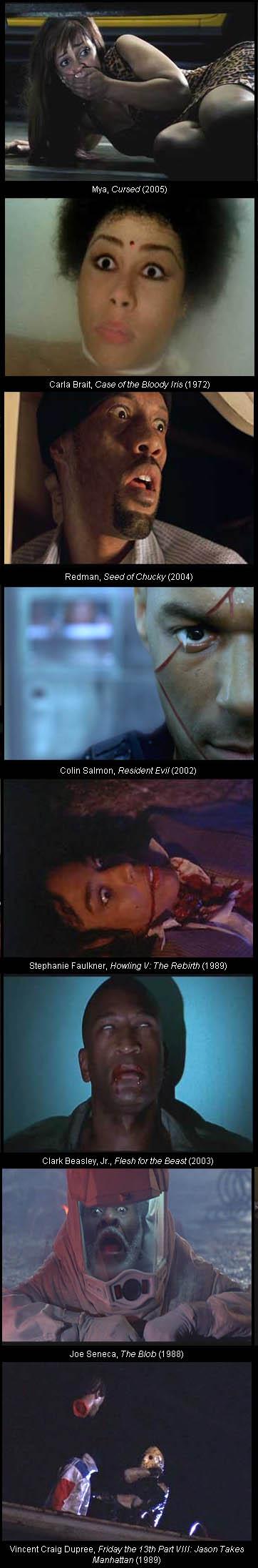 black_people_horror_movies