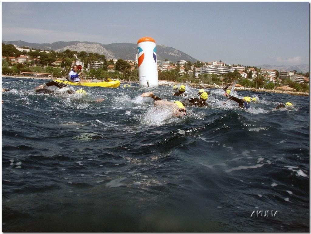 Triathlon   Toulon 2007 (51)reworked