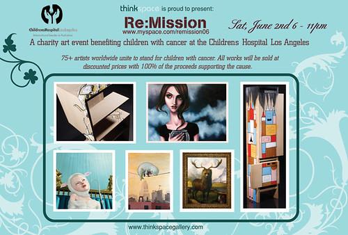 remission1
