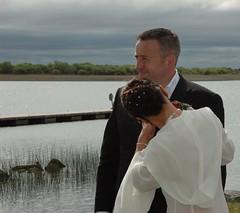DSC_0168 (Tonto) Tags: wedding bryan nollaig