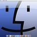 Desktop: My name is Finder