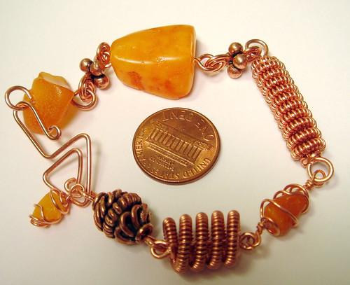 Деревянные браслеты мастер-класс