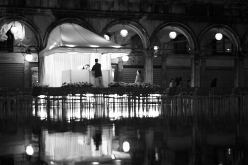 Venice 48