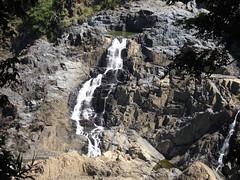 Barron Falls5