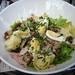 Breton salad