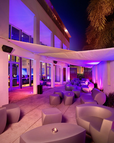 sway-outdoor-lounge