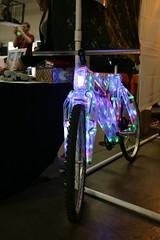 Maker Faire050