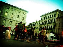Padova (riccardo.turcato) Tags: piazza padova erbe manifestazione