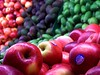 Fruit heaven!! (EXPLORED) by ~Haani~
