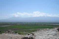 Ararat (Ara G) Tags: church temple monastery armenia yerevan sevan garni geghard khorvirap khachkar dilijan triptoarmenia