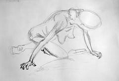 Draw Life 03-02