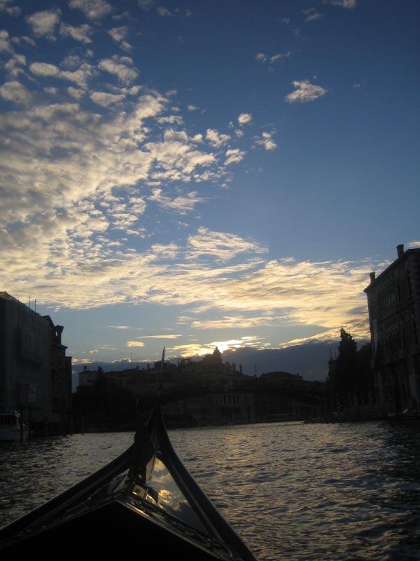 Venice (40)