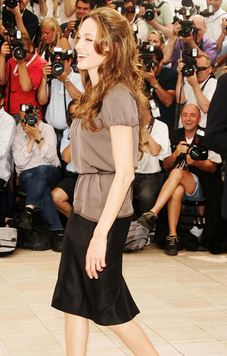 Angelina Jolieの画像24045