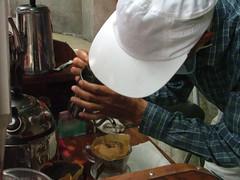 羅大哥的賞味咖啡5