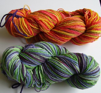 yarn for jane