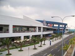 Mall of Asia, Seaside Blvd (Mickey I) Tags: sm mallofasia