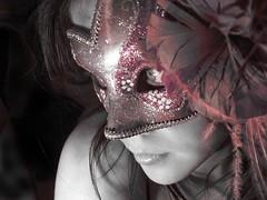 Caaa Tiii Taaa - by melancolie en velours
